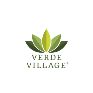 Verde Village sustainable green goods